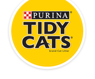 Tidy Cats South Africa Coupon Codes