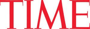 Time Magazine South Africa Coupon Codes