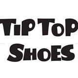 Tip Top Shoes South Africa Coupon Codes