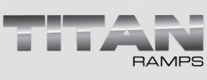 Titan Ramps South Africa Coupon Codes