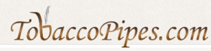 TobaccoPipes.com South Africa Coupon Codes