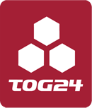 Tog 24 South Africa Coupon Codes