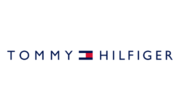 Tommy Hilfiger South Africa Coupon Codes