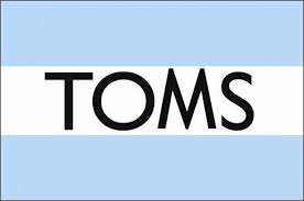 Toms South Africa Coupon Codes