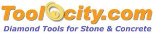 Toolocity South Africa Coupon Codes
