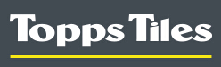 Topps Tiles South Africa Coupon Codes