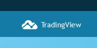TradingView South Africa Coupon Codes