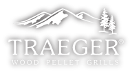Traeger South Africa Coupon Codes