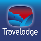 Travelodge UK South Africa Coupon Codes