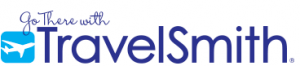 TravelSmith South Africa Coupon Codes