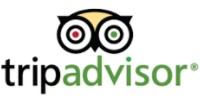 TripAdvisor South Africa Coupon Codes