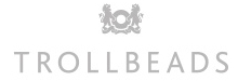 Trollbeads South Africa Coupon Codes