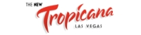 Tropicana.com South Africa Coupon Codes