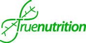 True Nutrition South Africa Coupon Codes