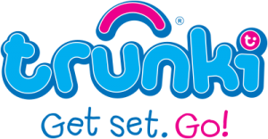 Trunki South Africa Coupon Codes