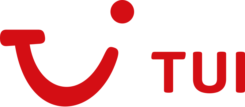 Tui South Africa Coupon Codes