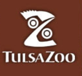 Tulsa Zoo South Africa Coupon Codes