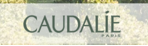 Caudalie UK South Africa Coupon Codes