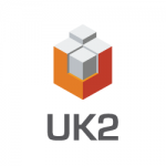 UK2 South Africa Coupon Codes