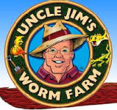 Uncle Jim'S Worm Farm South Africa Coupon Codes