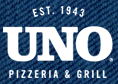 Uno Chicago Grill South Africa Coupon Codes