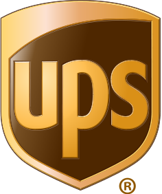 UPS South Africa Coupon Codes