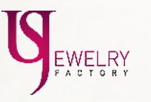US Jewelry Factory South Africa Coupon Codes