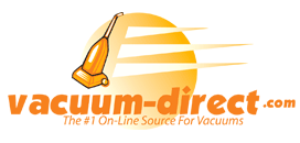 Vacuum-Direct South Africa Coupon Codes