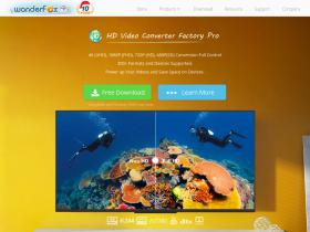 Video Converter Factory South Africa Coupon Codes
