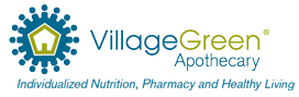 Village Green Apothecary South Africa Coupon Codes