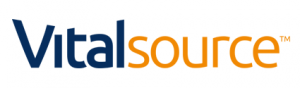 VitalSource South Africa Coupon Codes