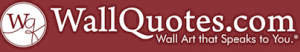 WallQuotes.com South Africa Coupon Codes