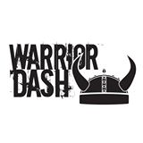 Warrior Dash South Africa Coupon Codes