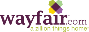 Wayfair South Africa Coupon Codes