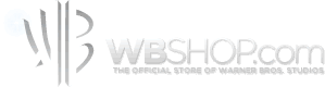 WB Shop South Africa Coupon Codes