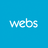 Webs South Africa Coupon Codes