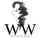 Webster Wigs South Africa Coupon Codes