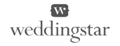 Weddingstar South Africa Coupon Codes
