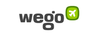 Wego South Africa Coupon Codes