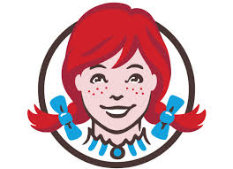 Wendy's South Africa Coupon Codes