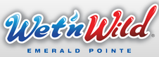 Wet'n Wild Emerald Pointe South Africa Coupon Codes