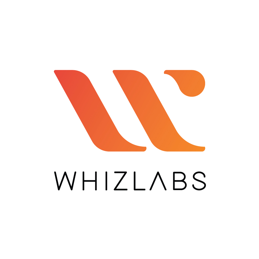 Whizlabs South Africa Coupon Codes