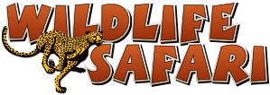 Wildlife Safari South Africa Coupon Codes