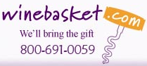 Winebasket.com South Africa Coupon Codes