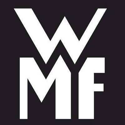 WMF South Africa Coupon Codes