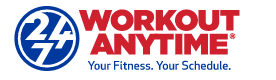 Workout Anytime South Africa Coupon Codes