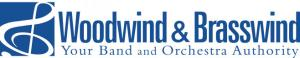 Woodwind & Brasswind South Africa Coupon Codes