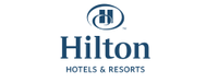 Hilton Hotels & Resorts South Africa Coupon Codes