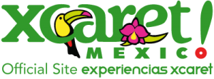 Xcaret South Africa Coupon Codes