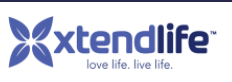 Xtend Life South Africa Coupon Codes